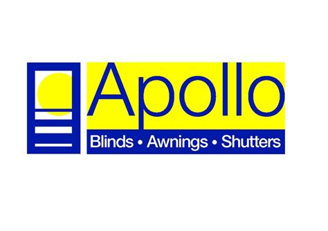 Apollo Blinds Apollo Blinds Reviews Productreview Au