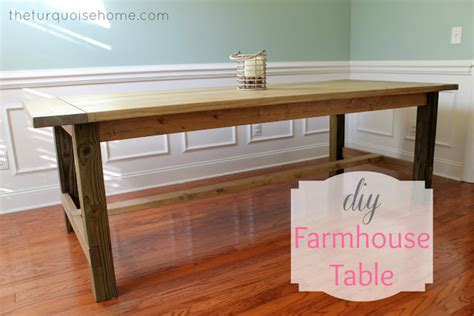 cheap rustic table ls rustic dining room table version 2 project
