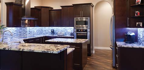 cheap kitchen cabinets toronto diy kitchens in vancouver edmonton calgary regina winnipeg