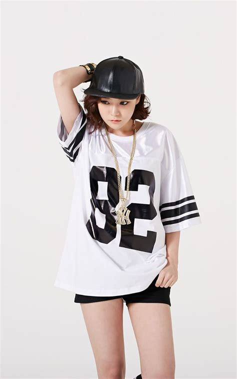 29 best female rappers images on pinterest hiphop best 25 hip hop girl ideas on pinterest