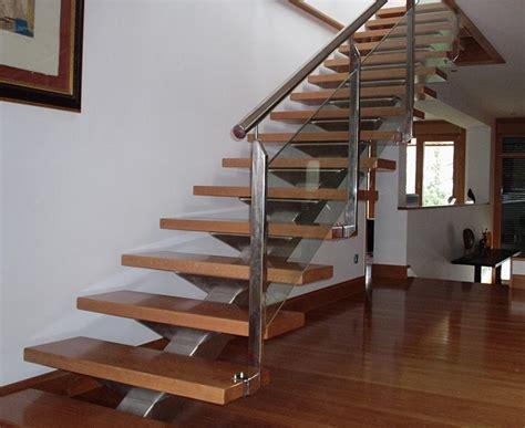 barandilla queretaro escaleras