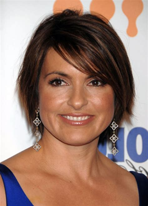 womens hairstyles for thin faces short hairstyles for women with thin hair and round faces