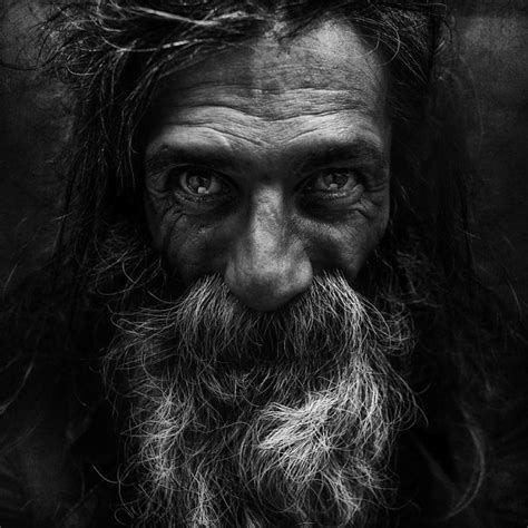 Top Photographers by Top 10 Most Portrait Photographers From Around The