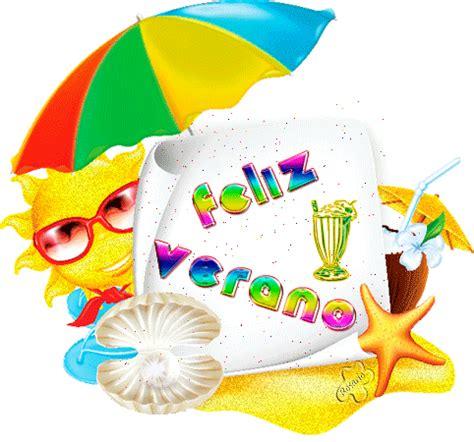 imagenes animadas verano 174 gifs y fondos paz enla tormenta 174 gifs de verano
