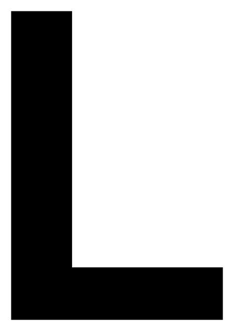 lettere l lettres de l alphabet de a 224 z et chiffres de 0 224 9