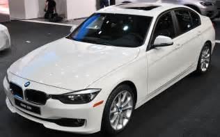 Beautiful Bmw 320xi Price #2: 2013+BMW+320i+Packs+180-HP+Turbo+(2).jpg