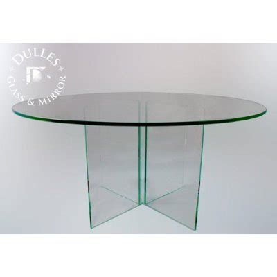 36 inch round tempered glass top 36 inch round glass top