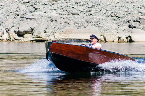 boat car slang boomslang boats inc twin cockpit 2015 for sale for 46 000
