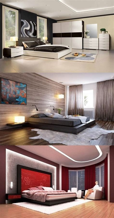 master bedroom decorating ideas 2013 master bedroom decorating ideas 2013 28 images fabulous orange bedroom decorating ideas and