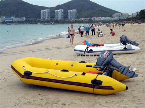 inflatable boats with outboard 2 3 meter 5 meter inflatable boat outboard motor