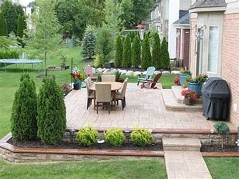 concrete patio cost sted concrete patio cost albany ny
