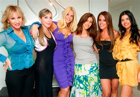 the real housewives of miami season four news real housewives of miami cast for season 3 bravo car