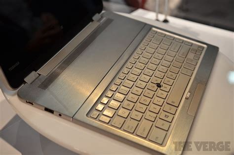 toshiba 5 in 1 concept pc the verge