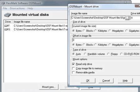 format cue adalah klippingku info seputar elektronika komputer teknologi