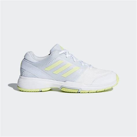 Premium Adidas Tennis Barricade adidas barricade club womens tennis shoe 2018 gannon sports