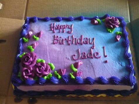 Birthday Cake Stores by Birthday Cakes Images Superb Hy Vee Birthday Cakes Cakes