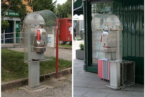 elenco cabine telefoniche in provincia di lecco oltre 400 telefoni pubblici 125