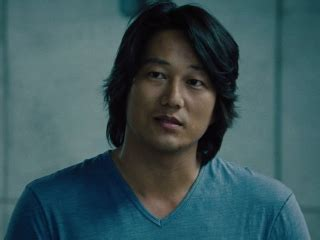fast in japanese fast furious 6 tej tells roman not to play with his