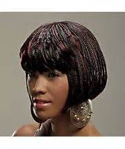 microbraids with bangs 17 best images about 2015 short micro braids on pinterest