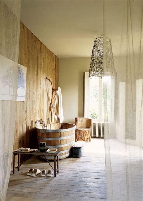 Badezimmer Vorhänge by Wohnzimmer Renovierungsideen
