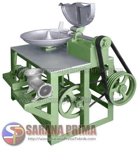 Alat Bikin Bakso jual mesin bakso pengolah dan pencacah daging untuk bahan dasar bakso abon dan otak otak harga