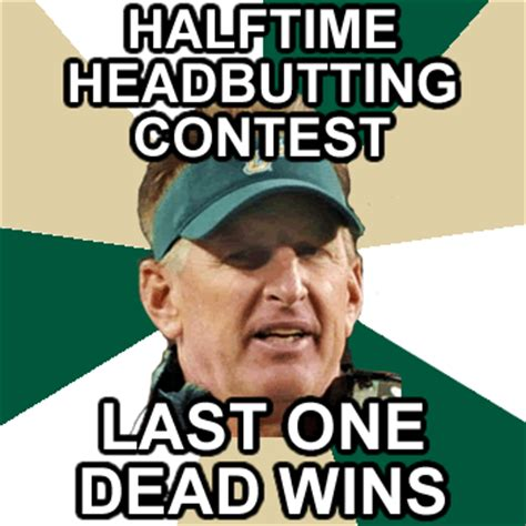 Les Miles Memes - usf meme generator the daily stede