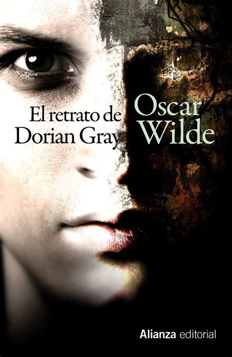 comprar libro el retrato de dorian gray