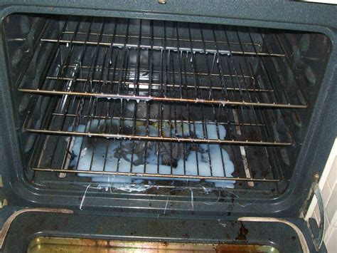 how to melt plastic in the oven house ima 2 eight