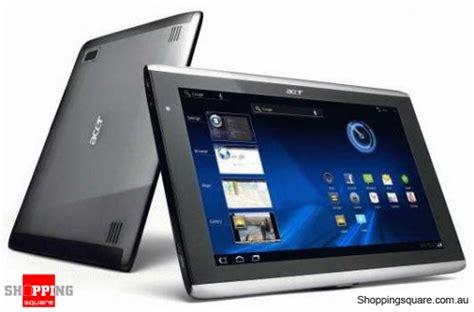 Tablet Komputer Murah tablet pc murah serta harga tablet pc terbaru 2012 187 terbaru 2018