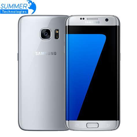 R Samsung S7 Waterproof Get Cheap Samsung Waterproof Phone Aliexpress Alibaba