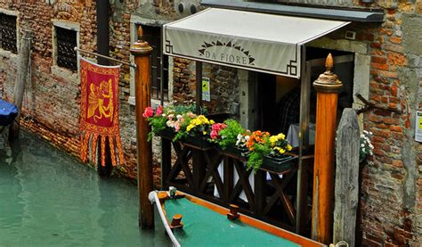 best restaurant in venice italy the top 5 restaurants in venice travel2italy