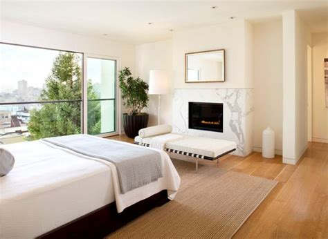 Fireplace Bedroom 50 bedroom fireplace ideas fill your nights with warmth and