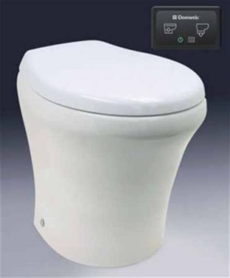 winterizing a boat toilet winterizing a vacuflush toilet system great lakes