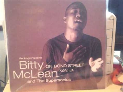 ali cbell feat bitty mclean would i lie to you bitty mclean mp3 elitevevo