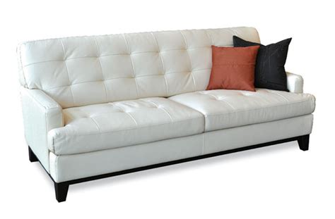 white and loveseat marvelous white leather sofa and loveseat 11 white
