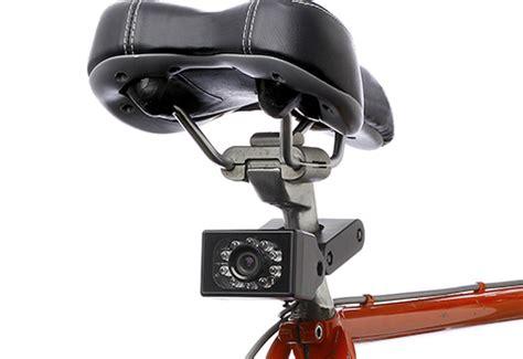Sharper Image Gift Card Balance - rearview bike camera sharper image