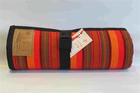 Mspb Search Masai Shuka Picnic Blanket Mwezi