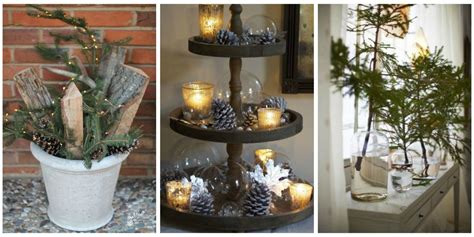 winter decorating ideas   decorate  home  winter