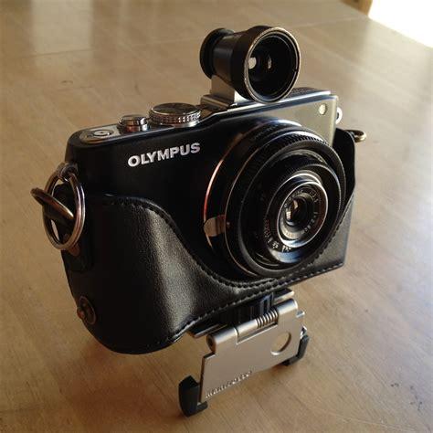 Kamera Olympus Pen Lite E Pl3 価格 レンズはオリジナルペンの 2 8cm f3 5 オリンパス olympus pen lite e pl3 ボディ ブラック sukeyamaさんのレビュー 評価投稿画像