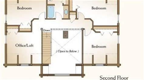 new 4 bedroom log home floor plans new home plans design 4 bedroom log home floor plans 4 bedroom log cabin