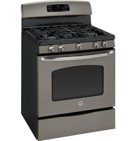 Oven Gas Gea bray scarff appliance kitchen specialist