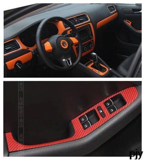 Mk6 Jetta Interior Mods by Popular Vw Jetta Mk6 Accessories Buy Cheap Vw Jetta Mk6