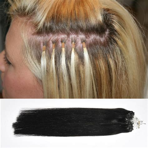 how do micro link hair extensions last micro links micro bead hair extensions china micro links