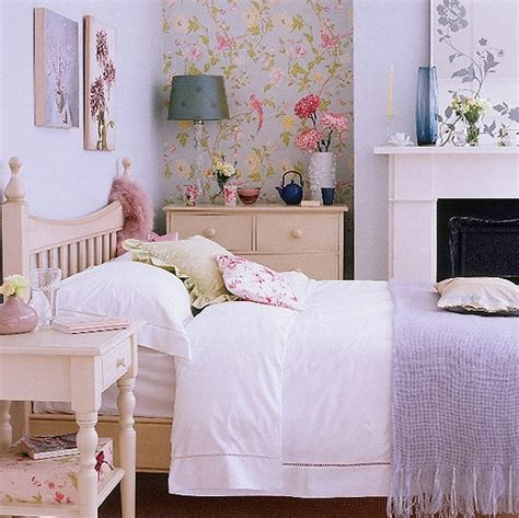 pink and lavender bedroom accents lavender arredamento bed bedroom casa colors