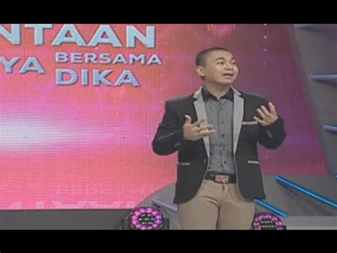 film stand up comedy raditya dika cinta cintaan bersama raditya dika stand up comedy club