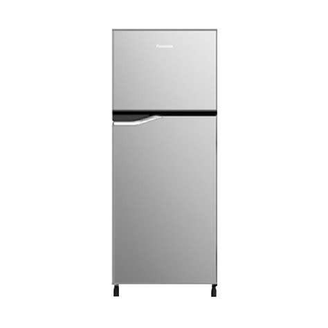 Jual Murah Kulkas Panasonic 1 Pintu daftar harga kulkas 1 pintu hemat listrik harga c