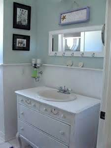 seafoam green bathroom ideas cool seafoam green bathroom