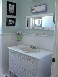 cool seafoam green bathroom pinterest 35 seafoam green bathroom tile ideas and pictures