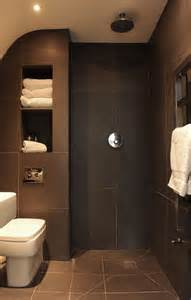 Wet Room Ideas For Small Bathrooms Http Www Ceramictilewarehouse Co Uk Large Format