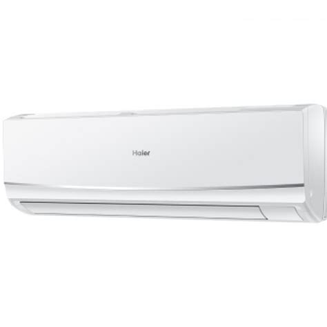 Ac Haier 3 4 Pk by Haier Air Conditioner Hsu 18lk E10 Price In Pakistan